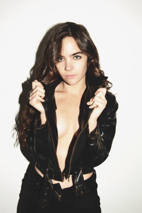 Cleavage Ana Coto  naked (64 foto), iCloud, in bikini