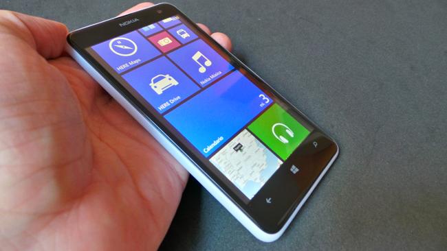 Nokia lumia 625 vs motorola moto e vs sony xperia m2 191 qu 233 piensas