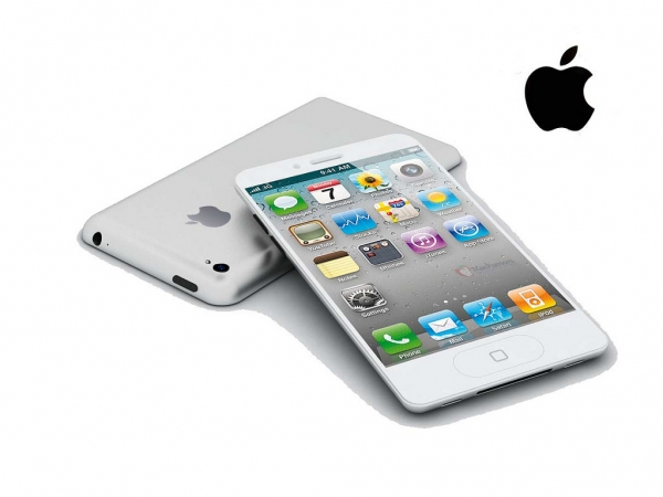 6th+Generation+Release+Date Ipod Touch 6th Generation Release Date ...
