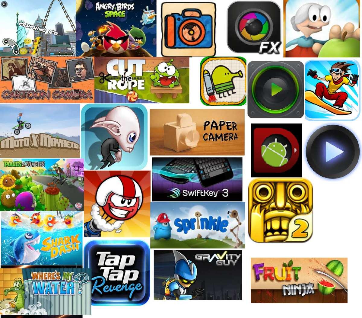 Descargar Juegos Gratis De Casino Para Android 1 Slots Online
