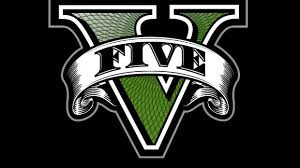 GTA V
