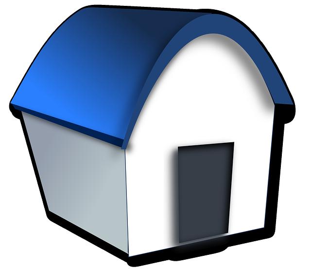 Razones Comunes Por Las Que Los Hogares Caigan En La Ejecución Hipotecaria