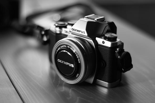 Ventajas de la utilización de cámaras de Vigilancia