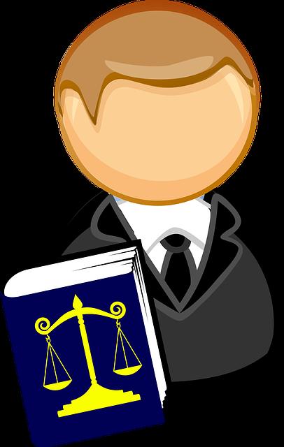 4 razones principales por las que usted debe contratar a los mejores abogados de la bancarrota en Queens