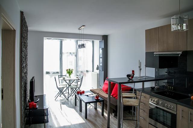 Top 9 de los Beneficios de Apartamentos independientes en Toowoomba