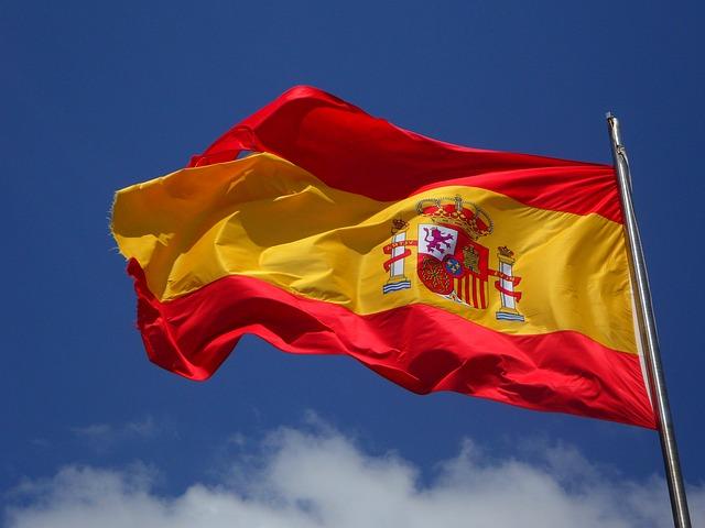 Tiene la excelente descanso para Aprender español con la Escuela de español en España