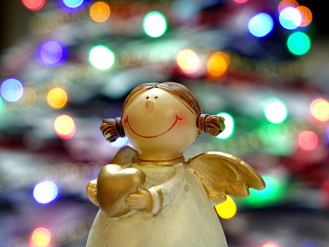 Tradiciones De Navidad En América Del Norte - Las Costumbres Que Conforman Nuestra Temporada De Vacaciones