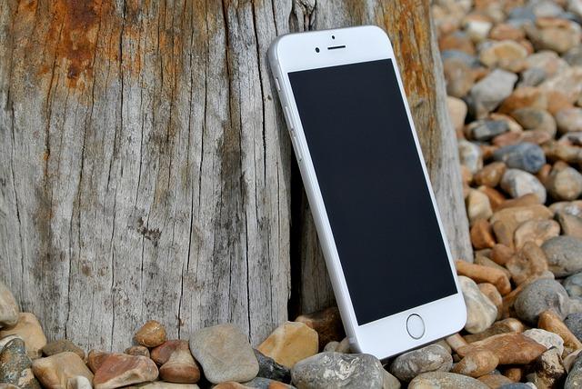 Utilizar Teléfonos Celulares: Un Thrifty Alternativa