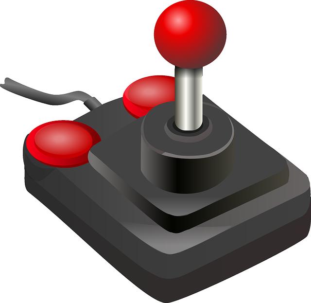 Conocer La Ciencia Detrás De Los Juegos Móviles De Diseño