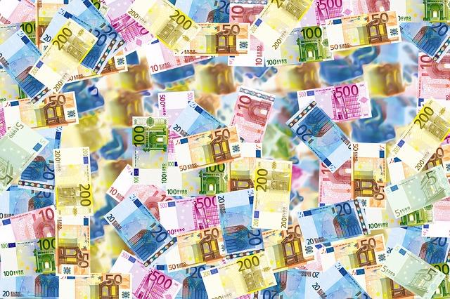 En línea de Recarga para Móviles, transferencia de dinero, los ferrocarriles de la franquicia y de la utilidad de los Pagos de facturas en la Viga