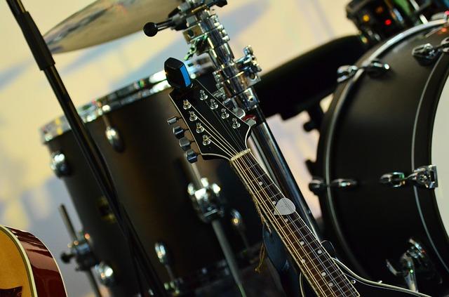 Su Búsqueda Termina En Belfield Música para la Mejor Música de los Instrumentos