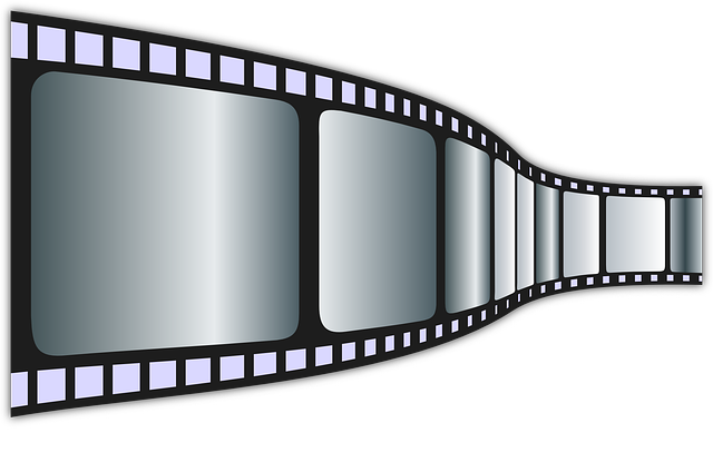 La Realización De La Película