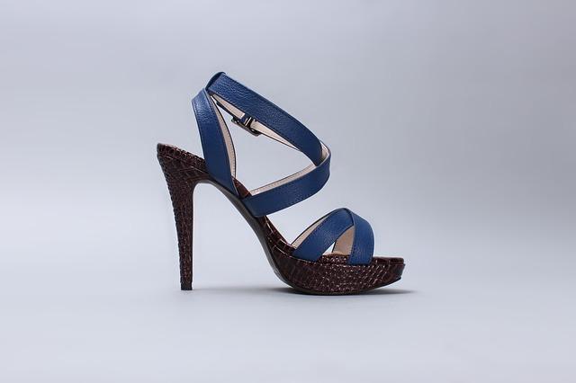Los mejores Zapatos para Hombres y Mujeres en Toronto