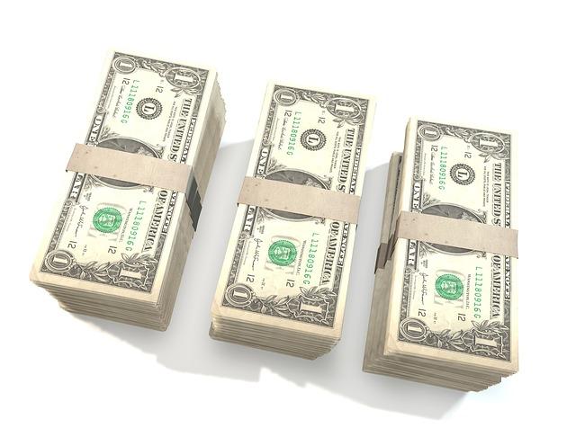 Estás Pensando En Re-Financiación?