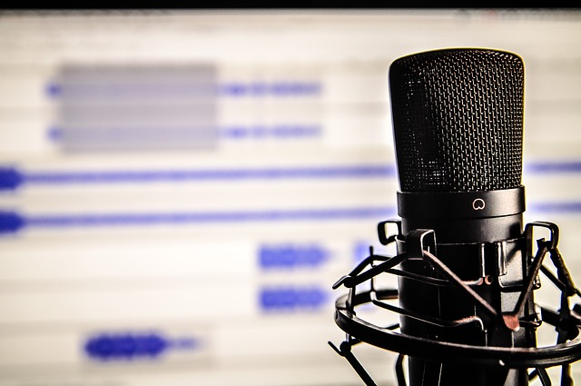 Descargables De Audio Libros: La Demanda Y Los Precios A La Baja