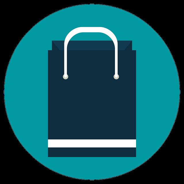 Magento sitio Web de comercio electrónico de la Tienda Vs Multi proveedor de Magento Mercado