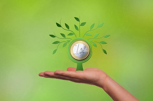 Lograr Su Sueño de Fondos de inversión NAV Inversión con el Análisis Correcto