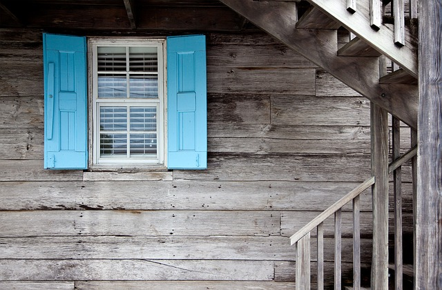 Vender su casa con el comprador de la propiedad de la empresa para evitar cualquier tipo de molestia