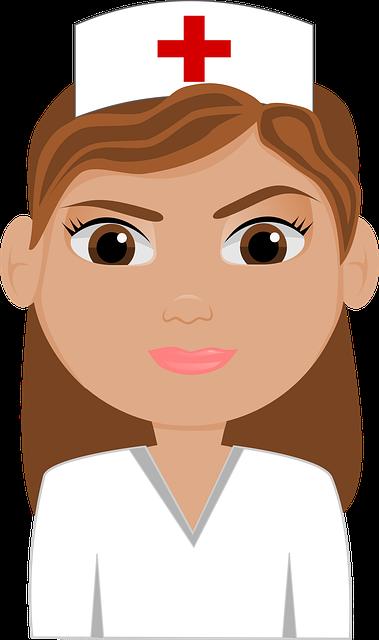 Encontrar las soluciones de los problemas diabéticos por Arriva Médica