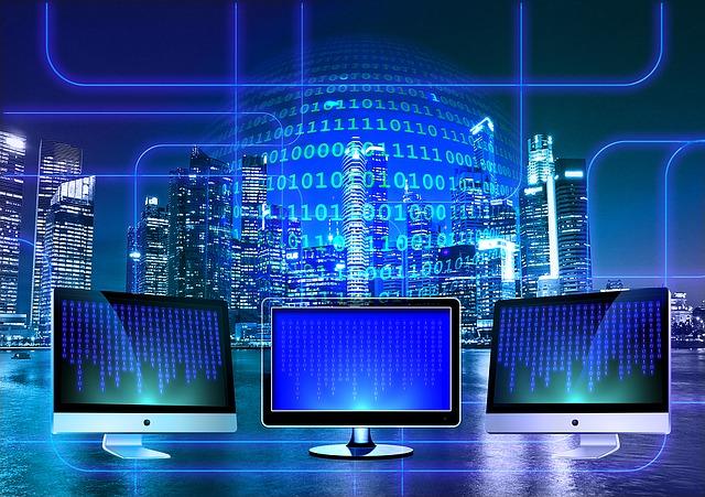 Internet De Conversión De Usos Prácticos