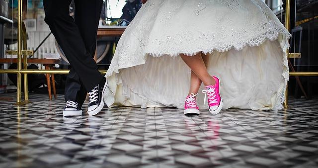 Fotógrafo de bodas en la India, los 10 Mejores fotógrafos de boda en la India, los Mejores fotógrafos de boda en la India, la India fotógrafo de bodas