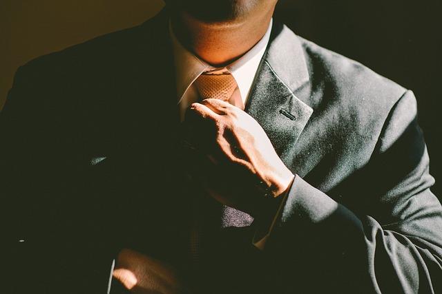 Los reclutadores de Correos en Línea Gratis de Empleos | búsqueda de Empleo con las Categorías de Empleo