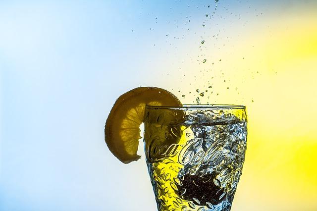 Ionizador de agua - No Sólo un Filtro de Agua, es una Increíble Máquina de la Salud Pedro Goodgold