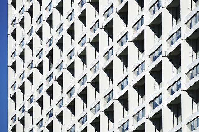 Encuentra los Mejores Apartamentos independientes en Toowoomba para Estancias prolongadas