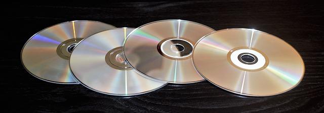 La Copia de DVD y Hoteles de la Duplicación de CD: Lo que usted necesita saber