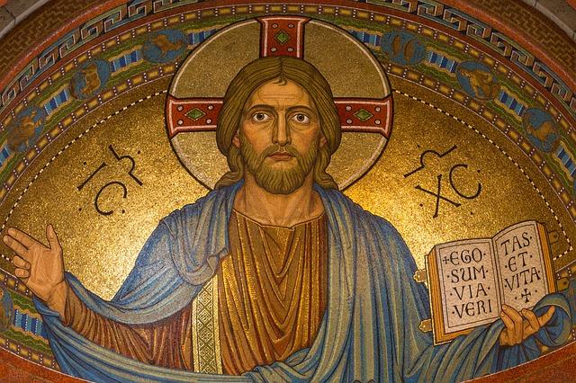 Cómo Descargar el Rey James de la Biblia en línea