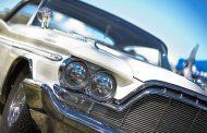 Encontrar La Mejor Calidad En Autos Usados Miami De Distribuidores A Comprar Uno Sin Temores