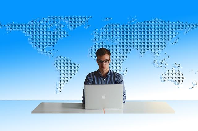 En línea de Registro de la Empresa, Cuánto Beneficiado a Su Necesidad