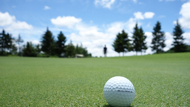 Tips for That Perfect Golf Vacation