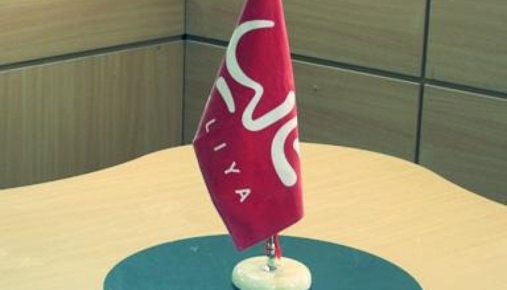 Taliya ofrece servicios 3G en la provincia de Kerman