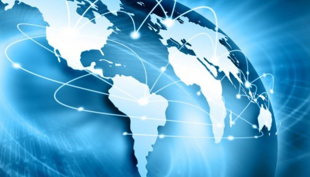 República Islámica para comenzar a exportar servicios de tecnología de la información y comunicación