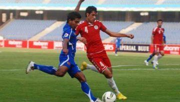 Afghan Premier League Corona para Shaheen Asmayee