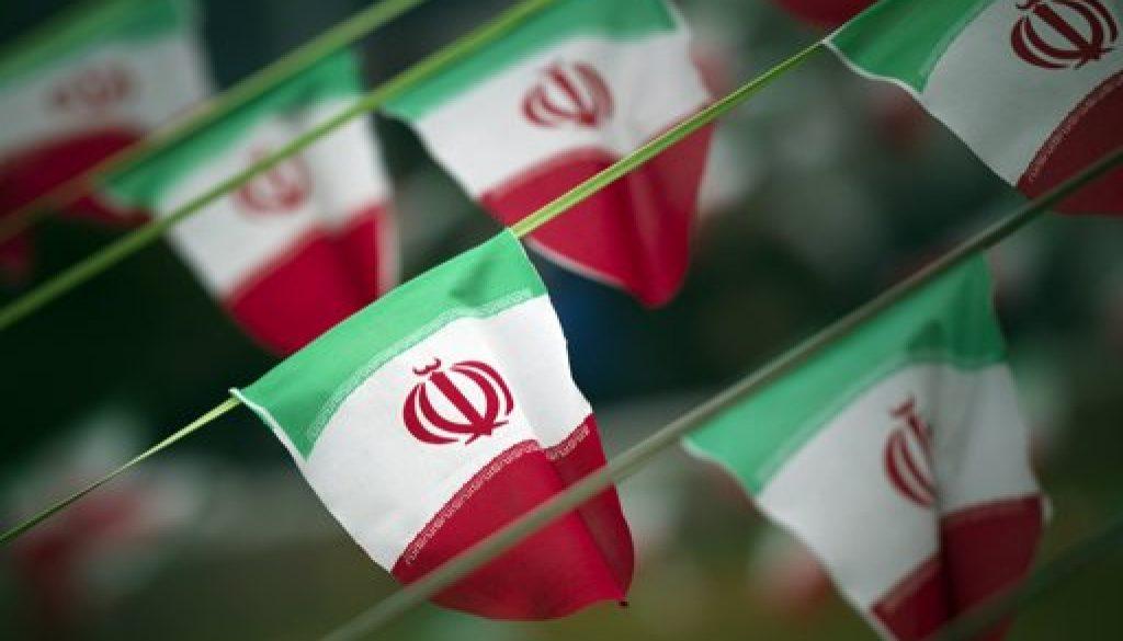 Mohsen Ramezani: Nuclear habla útil para Irán