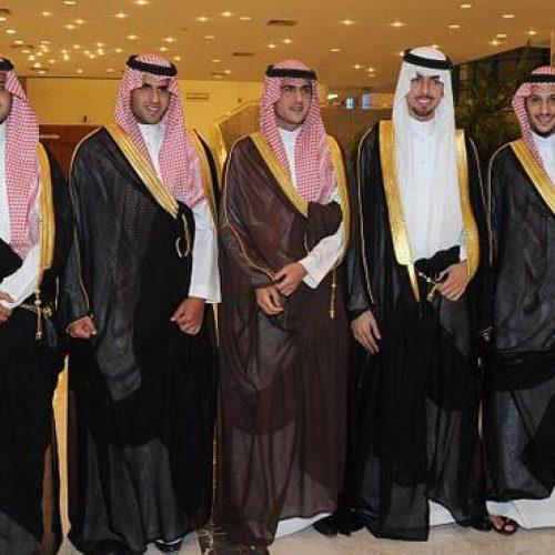 Al-Naimi: Arabia Saudita llenará cualquier déficit en el suministro de petróleo