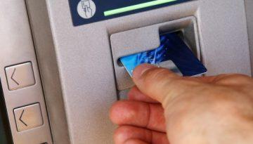 3,000,000 tarjetas de débito hackeado en Irán