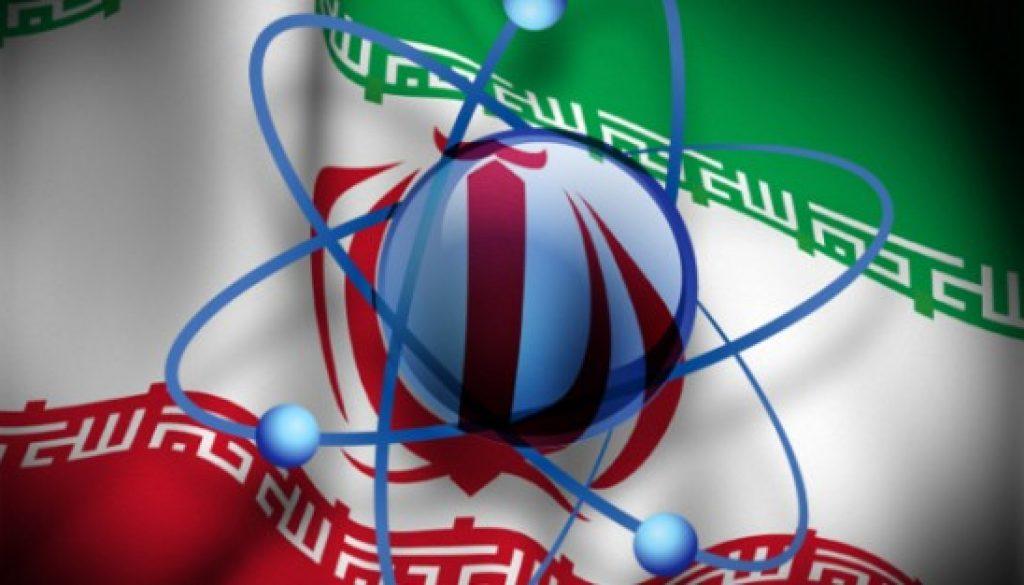 Abbas Ali Mansouri condena Gobierno francés por impedir las conversaciones nucleares