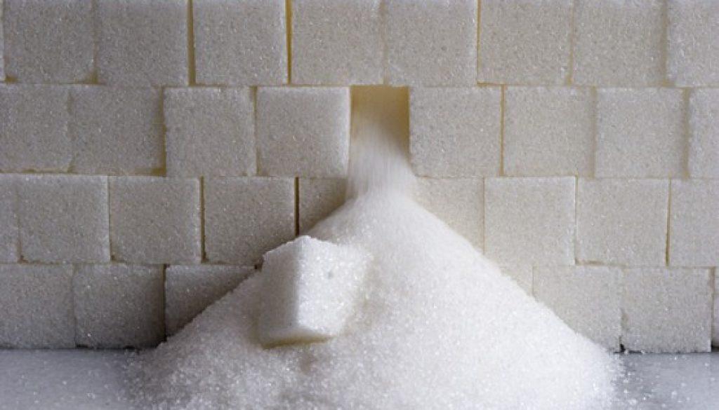 Irán importará 60,000 toneladas de azúcar de India