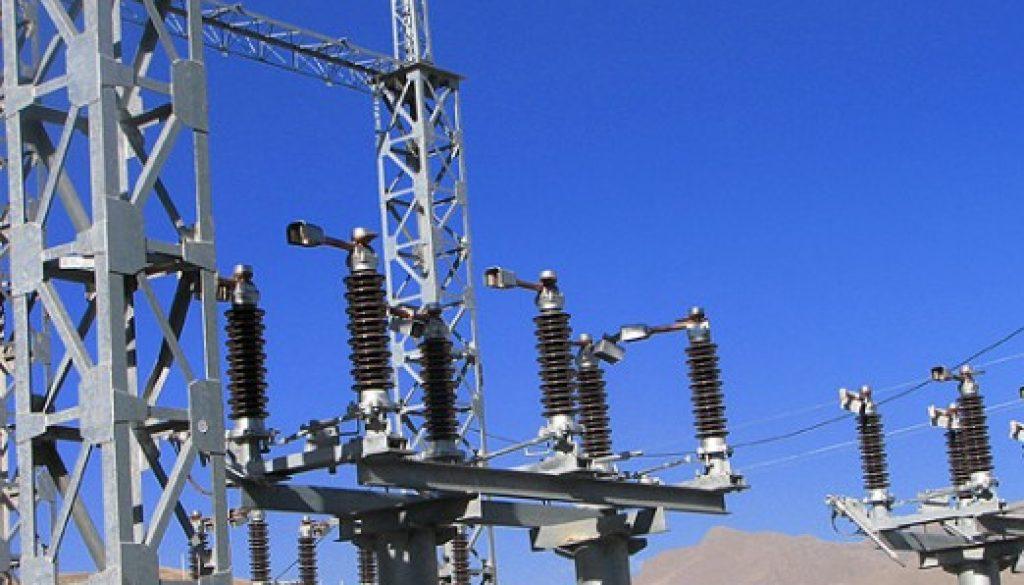 Irán exportará hasta $ 2 mil millones de la electricidad a los Emiratos Árabes Unidos, Qatar y Omán