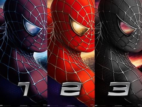 Amazing Spider-Man 3