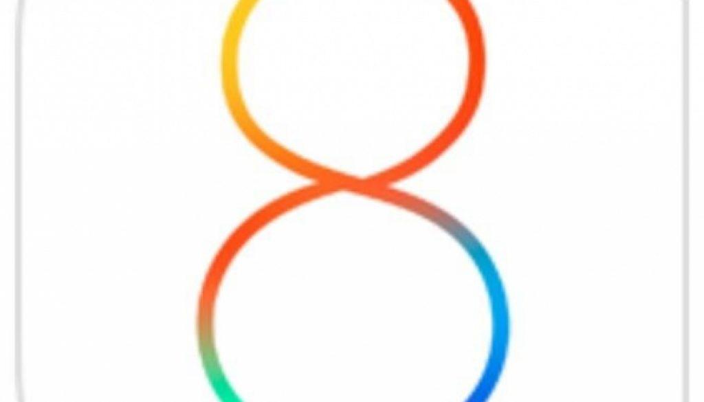 iOS 8 Evad3rs
