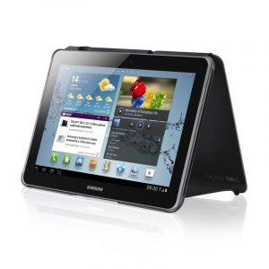 Samsung Galaxy Tab 2 10.2