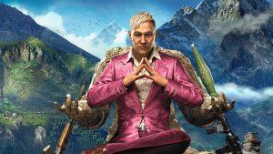 El próximo 13 de enero Ubisoft lanzará un nuevo paquete de contenidos descargable para su destacable Far Cry 4, que con Escapa de la Prisión de Durgesh ampliará su oferta jugable con nuevas misiones que podremos afrontar en solitario o en compañía de un amigo.  En concreto, este DLC nos pondrá frente a Ajay y Hurk, quienes han sido capturados y llevados a la prisión de Yuma, donde tendrán que hacer frente a toda clase de retos mientras escapan de sus enemigos. ¡Empezando por encontrar armas con las que defenderse!
