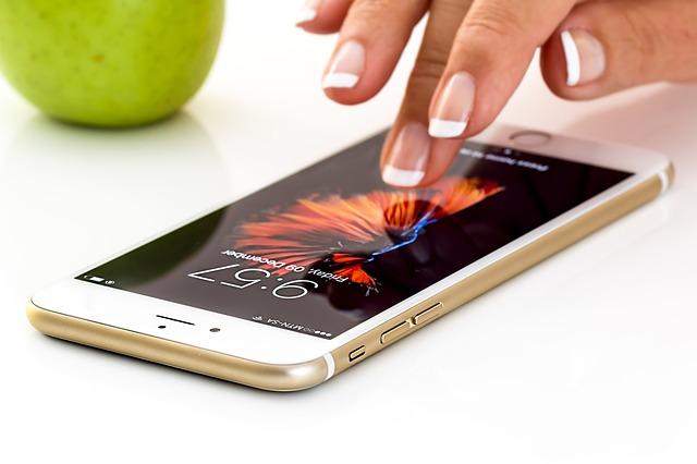 El uso de Móviles en los Servicios de Desarrollo para la creación de Nuevas Aplicaciones de Smartphone