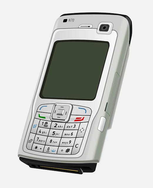Uso El Sony Xperia Teléfono Desbloqueado