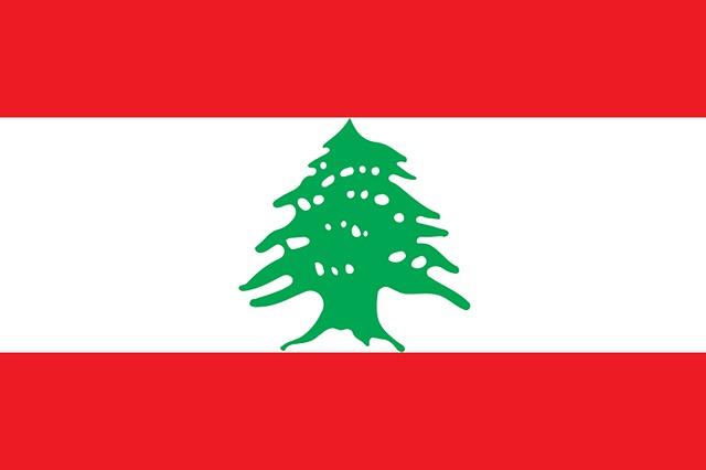 Alquiler de Líbano Taxi para un Viaje alrededor del País