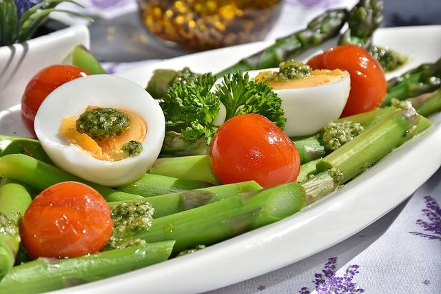 Eficaz De La Salud Planes De Dieta Para Bajar De Peso